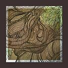 """""""Tree Hugger 1"""" by kcd-designs"""