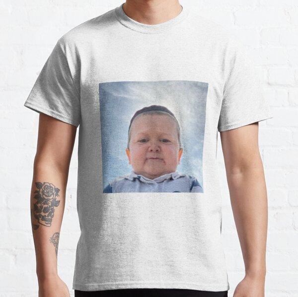 Hasbulla Classic T-Shirt