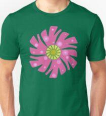 Venusaur Flower T-Shirt