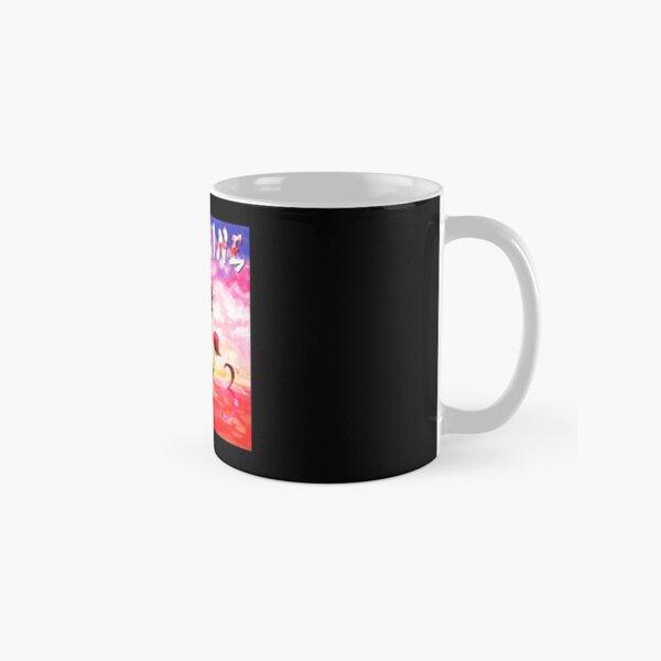 >>>nouveau>>>indochine Mug classique