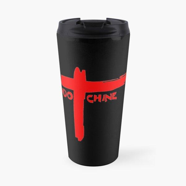 Copie de >>>nouveau>>>indochine Mug isotherme