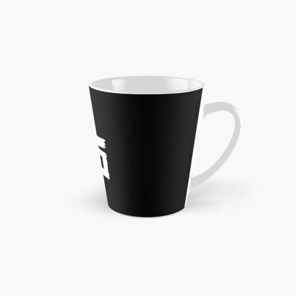 Copie de >>>nouveau>>>indochine Mug long