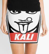 Kali Mini Skirt