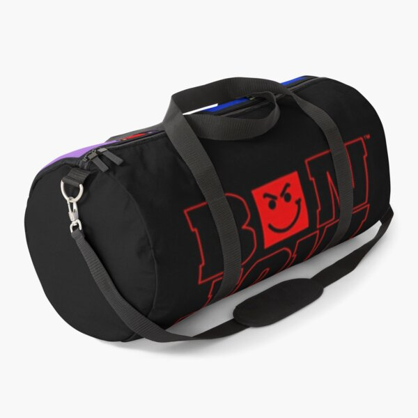 jon BOn Jovi - Have A Nice Day Duffle Bag
