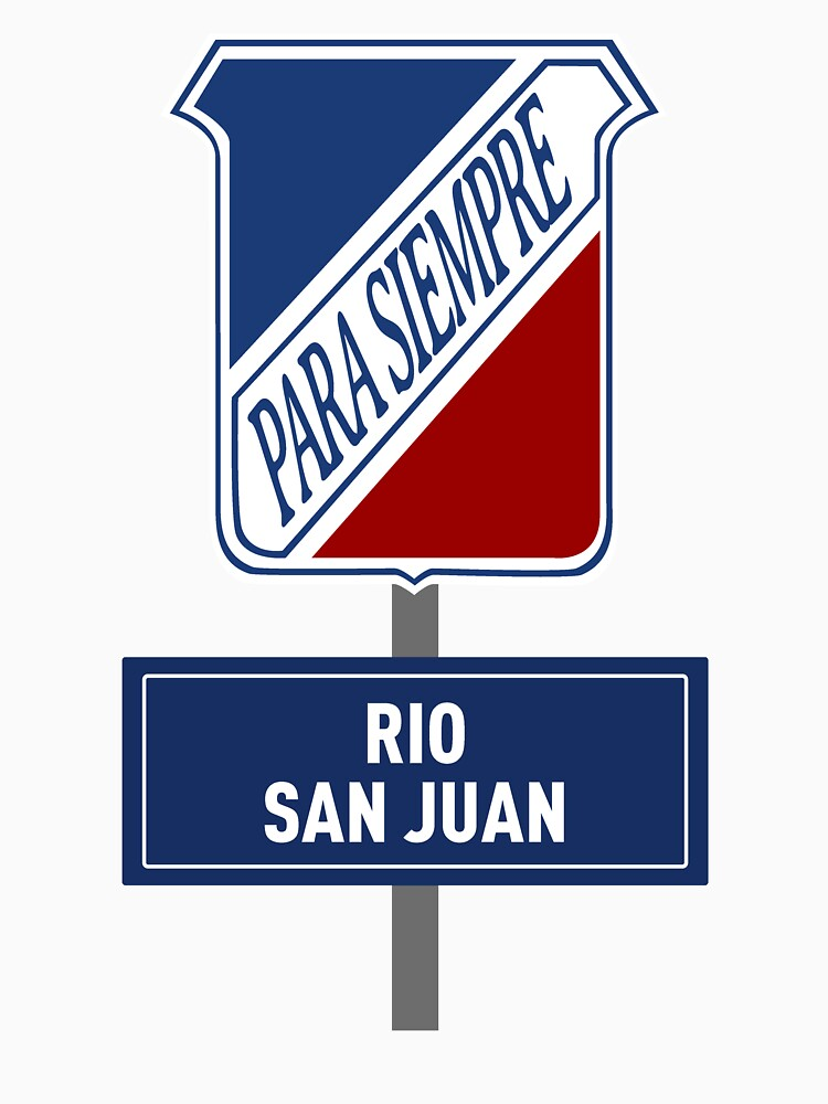 «Rio San Juan Para Siempre» par marzun