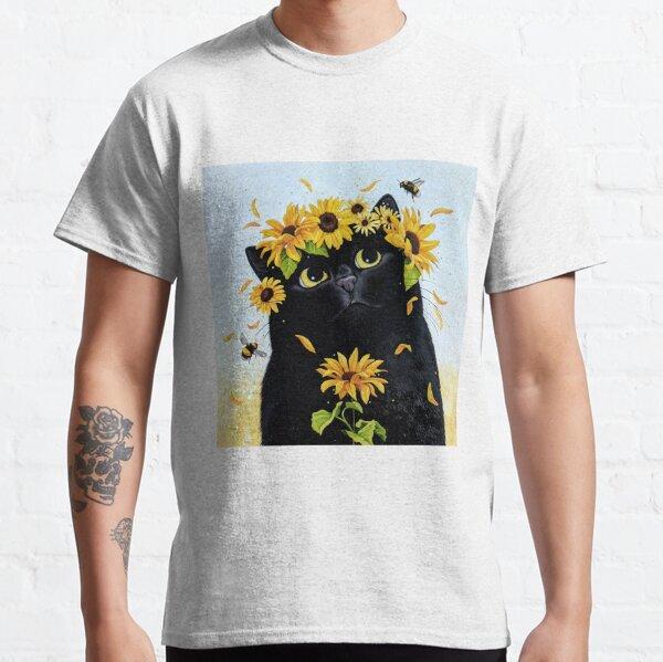 Summer Buzz Classic T-Shirt