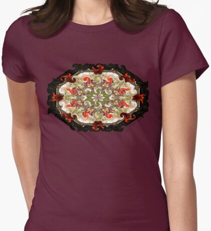 Gather the Grapes~ Make the Wine T-Shirt
