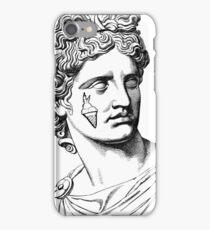 Gucci Apollo  iPhone Case/Skin