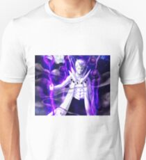 Tobi Uchiha Obito Unisex T-Shirt