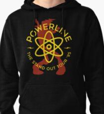 Powerline T-Shirt