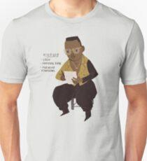 hammer to-do-list T-Shirt