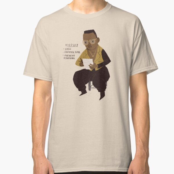 Pro Touch Kinder Darell T-Shirt