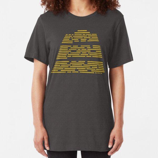 Lego Clone Star Wars Yoda Long Sleeve Brown Shirt Boys Size 5 6 NWT