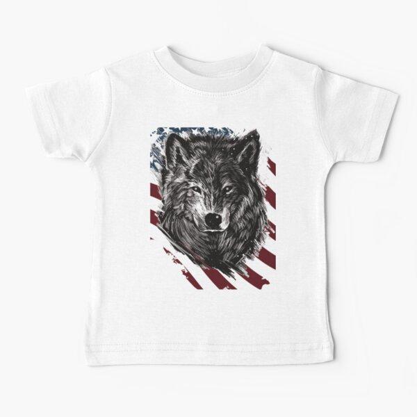 T-shirt Harley Davidson , T-shirt Classique Premium | Cadeau parfait T-shirt bébé