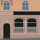 Manchester Pubs - Marble Arch by exvista