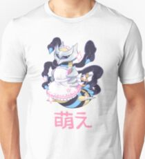 moe giratina Unisex T-Shirt