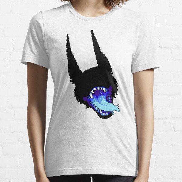 MAW Essential T-Shirt