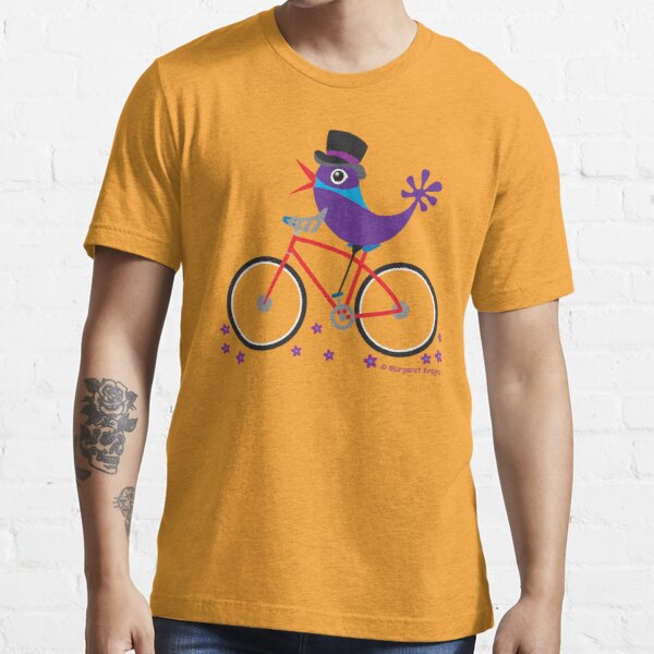 Bicycle ride Essential T-Shirt