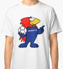 Footix Classic T-Shirt