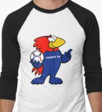 Footix T-Shirt