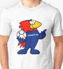 Footix Unisex T-Shirt