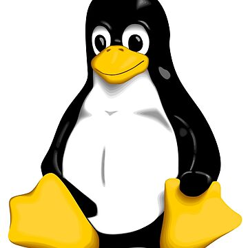 Linux by emersoncane