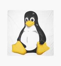 Linux Scarf