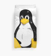 Linux Duvet Cover