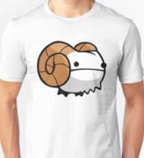 Rammy Goat T-Shirt