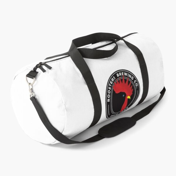 Famosa Gallo Beer Duffle Bag