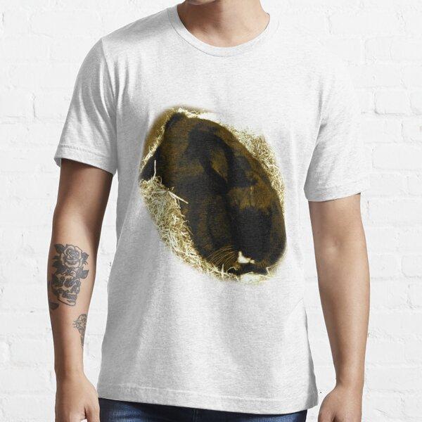 Smudge Essential T-Shirt