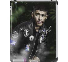 ZAYN MALIK - ELLE Photoshoot 2 iPad Case/Skin
