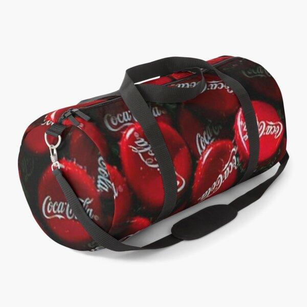 Cap Collection Duffle Bag