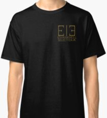 Tower of God - Evankhell Selection  Classic T-Shirt