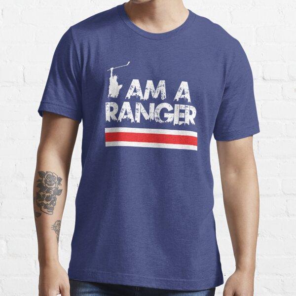 i am a ranger Essential T-Shirt