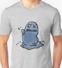 Final Fantasy Flan T-Shirt