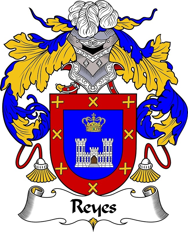coat of arms research paper Official coats of arms refer to the royal coat of arms, the nsw state coat of arms and coats of arms assigned to or assumed by state govenment agencies [1] for information about coats of arms, heraldry and flags see the premiers department and heritage office websites.