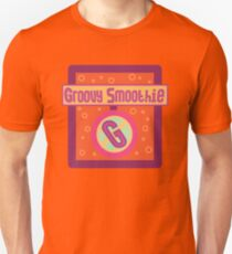 The Groovy Smoothie T-Shirt