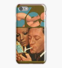 Say Yes to Life iPhone Case/Skin