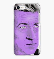 D A V I D iPhone Case/Skin