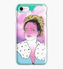 RI iPhone Case/Skin