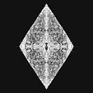 Texture Manipulation 17 by Kabi Jedhagen