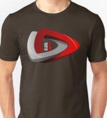 Dota 2 Simplete Logo Shirt T-Shirt