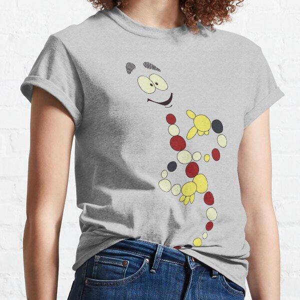 DNA Classic T-Shirt