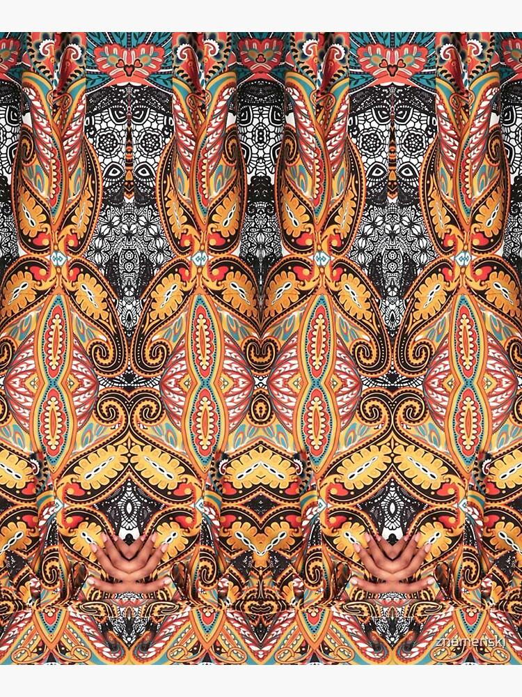 Hip, modish, astonishing, amazing, surprising, wonderful, remarkable, extraordinary by znamenski