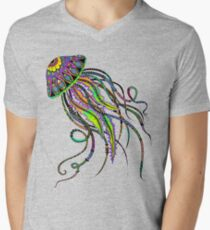 Electric Jellyfish T-Shirt