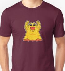 Macaroni Monster T-Shirt