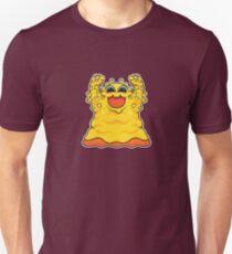 Macaroni Monster T-Shirt