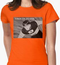 Tobor the 8th Man T-Shirt