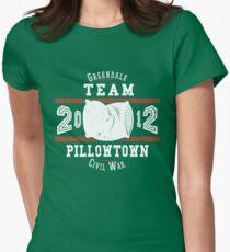 Team Pillowtown T-Shirt